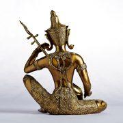 Pd_Brass&Bronze_6_1
