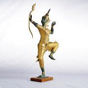 Pd_Brass&Bronze_8_1