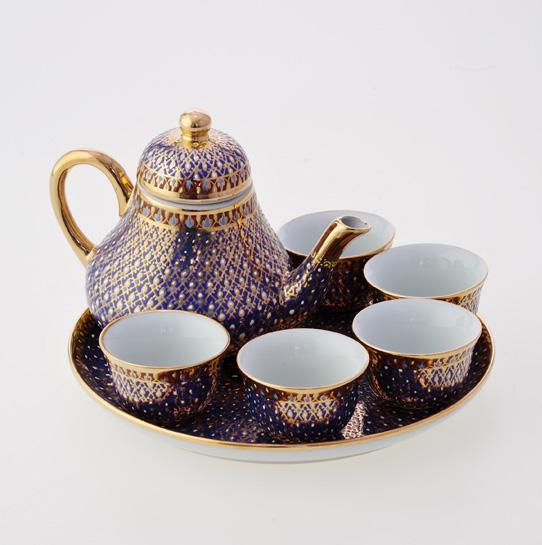 Pd_Porcelain_1